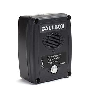 Callbox Ritron 1