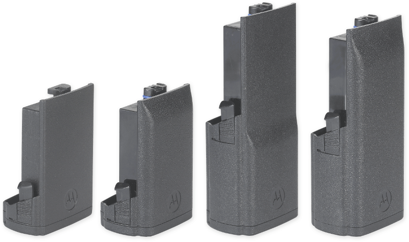 two-way radio batteries.png