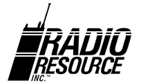 Radio-resource-logo